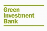 GIB investments 'risk hindering the country's efforts to increase recycling'