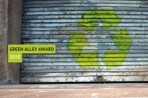 Start-ups redefining sustainability on the shortlist for circular award