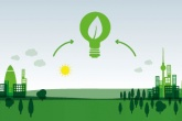 New competition for UK circular economy start-ups