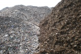 Ward Recycling fined £370k for permit breaches