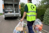 Guernsey tops 50 per cent recycling