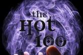 Hot 100 2015: Waste Wizards