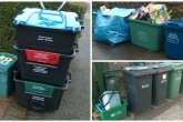 England should copy Welsh blueprint approach to recycling – KBT