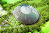DCLG upholds rejection of New Barnfield incinerator plans