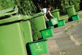 Reduced collections will spark English recycling rate - SUEZ