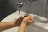 Hygiene management: The environmental perspective