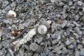 Alupro launches aluminium incinerator bottom ash protocol