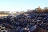 SEPA to tackle cross-border waste crime