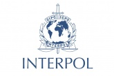 Scotland hosts INTERPOL for a week of waste crime action