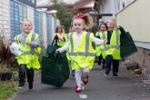 Isle of Bute awarded Zero Waste Town status