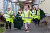 Isle of Bute awarded Zero Waste Town status