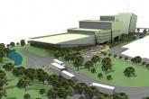 Javelin Park incinerator plans approved