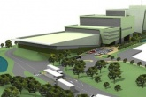 Javelin Park incinerator to break ground this summer