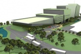 Campaigners bid to halt £500m incinerator in Gloucestershire