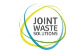 Joint Waste Solutions formed to oversee joint Surrey waste collections