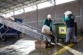 Unilever announces zero waste landmark