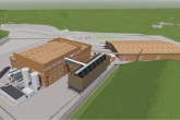 UK GIB invests £28m in 'first of a kind' MRF
