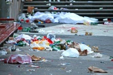 Well received Litter Strategy 'misses opportunity' on EPR