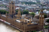 Food Waste Bill postponed for a second time