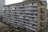 LWARB to target recycling in flats in London with new scheme