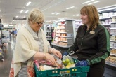 Promise to review guidance on 'best before' dates as charities highlight it as major barrier for surplus food donation