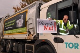 Valpak partners in growing MetalMatters recycling programme