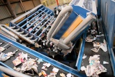 Industry concern at MRFs not meeting sampling requirements