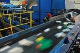 Waste management companies develop apprenticeship standard