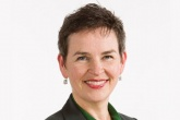 Mary Creagh named as 2016's top waste influencer