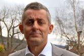 Former EA Head of Illegals Mat Crocker to join 360 Environmental