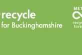 MetalMatters - Buckinghamshire logo