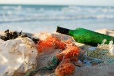 National beach clean-up seeks volunteers