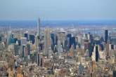 New York businesses take zero waste challenge pledge