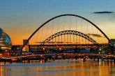 Newcastle Waste Commission seeks 'radical' solutions