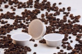Five examples of bioplastics taking root at major companies