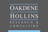 Oakdene Hollins set to relocate following Brexit