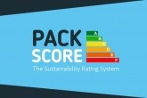 PackScore sustainable design tool