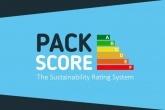 PackScore sustainable design tool