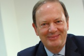 Alan Parker appointed to Winnow board