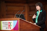 Baroness Parminter: Government must incorporate natural capital into long-term thinking