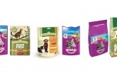 New recycling scheme for pet food packaging