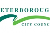 Peterborough ends Amey waste contract 16 years early