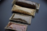 Researchers find plant protein to replace plastic