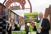 MetalMatters launches in Manchester and Rhondda Cynon Taf
