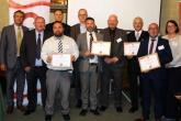 Resource Association awards