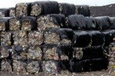 Frictionless trade of waste materials essential post-Brexit, says ESA
