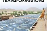 The Politics of Green Transformations