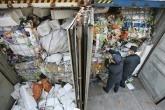 UK plastic exports to Malaysia triple following China ban