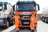 BigChange fuels Quest Waste Management growth with software solution
