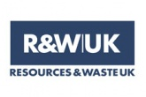 ESA and CIWM call time on R&WUK partnership